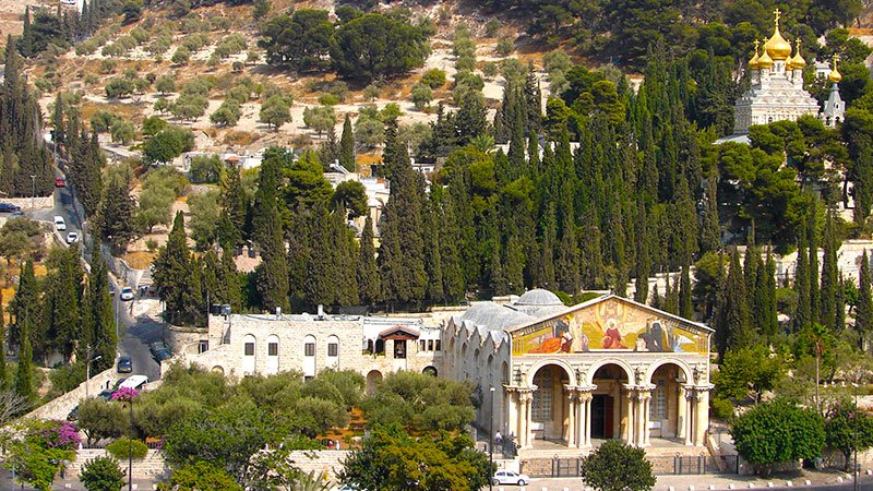 mount-olives-jerusalem-israel.jpg