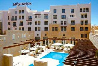 movenpick-resort-petra.jpg