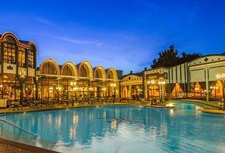 oasis-hotel-cairo.jpg