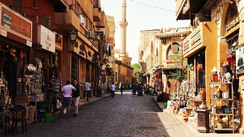 old-cairo-street.jpg