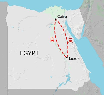pharaonic-encounters-map-thmb.jpg