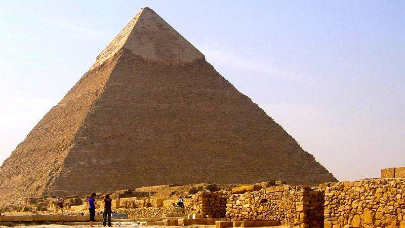 pyramid-cairo-egypt.jpg
