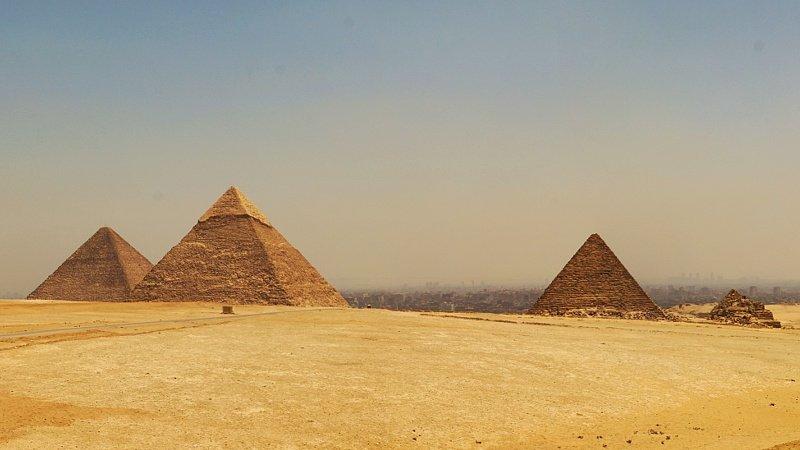 pyramids-of-giza-egypt.jpg