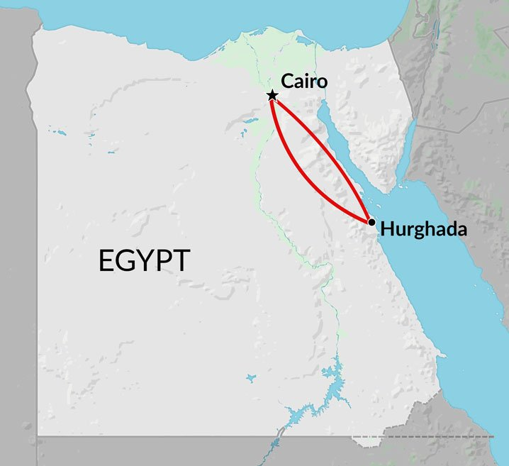 pyramids-red-sea-map.jpg