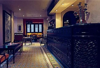 riad-hotel-charme-egypt.jpg