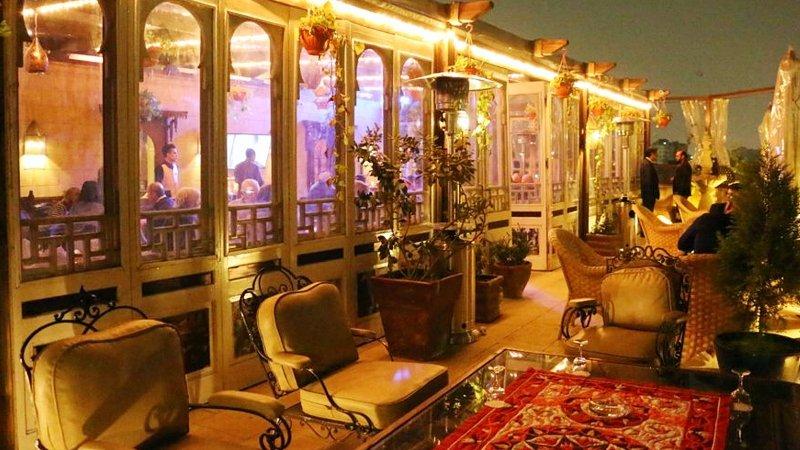 rooftop-restaurant.jpg