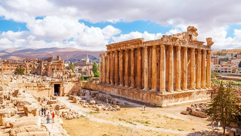 ruins-of-baalbek-lebanon.jpg