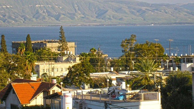 sea-galilee-tiberias-israel.jpg
