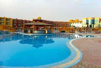 sinaway-lagoon-hotel-suez.jpg