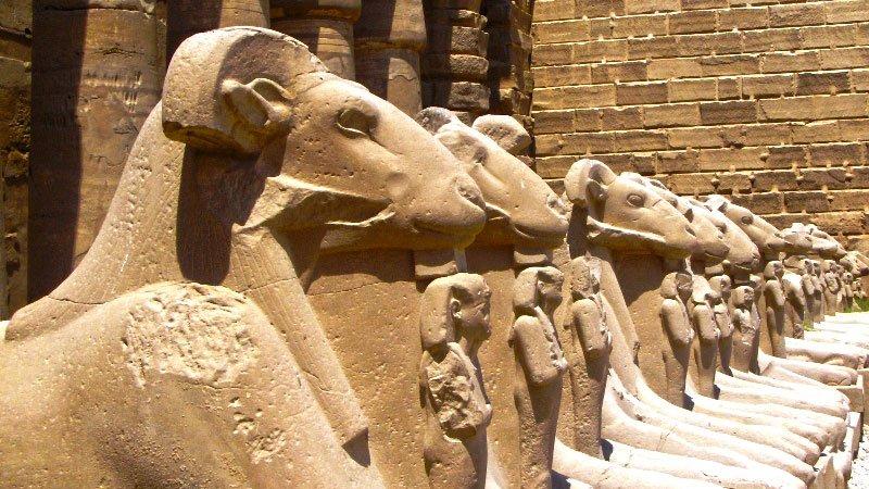 sphinx-karnak-temple-egypt.jpg
