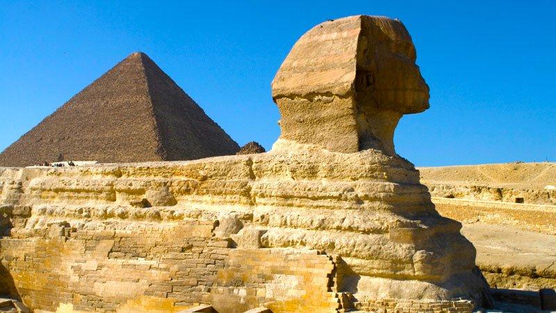 sphynx-pyramid-cairo-egypt.jpg