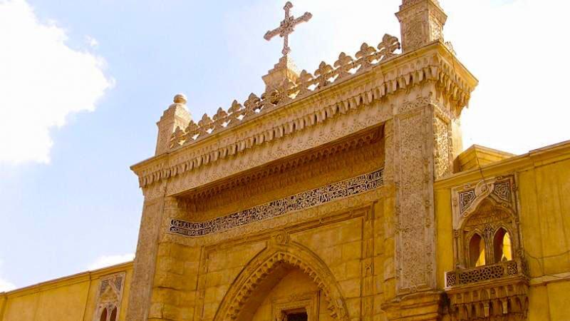 st-mary-church-cairo-egypt.jpg
