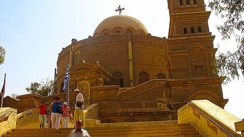 st-sergius-church-cairo.jpg