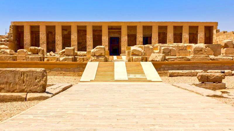 temple-abydos-egypt.jpg