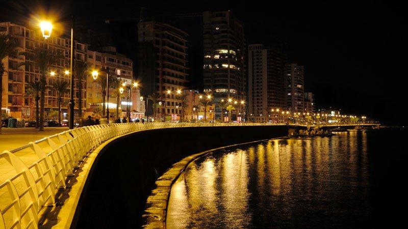 the-corniche-beirut-lebanon.jpg