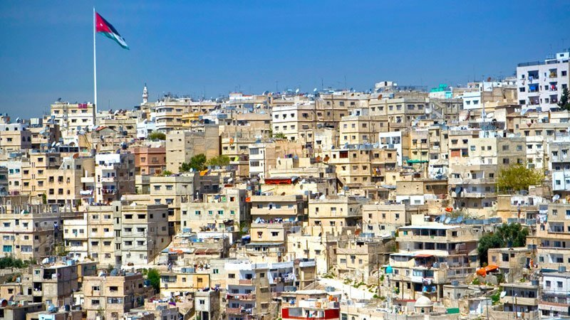 view-over-amman.jpg