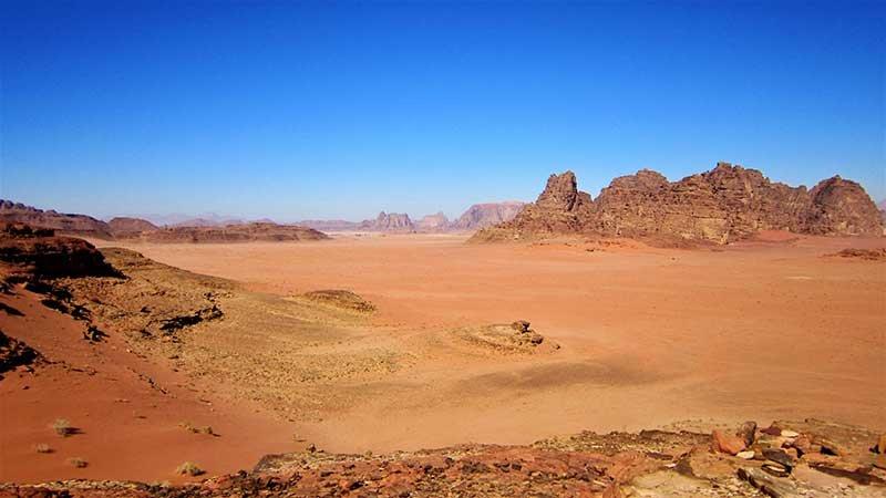 wadi-rum-jordan.jpg