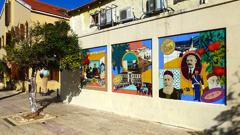 wall-paintings-neve-tzedek-tel-aviv-israel.jpg
