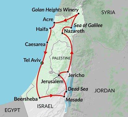 classic-israel-map-thmb.jpg
