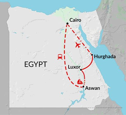 egyptian-family-adventure-map-thmb.jpg