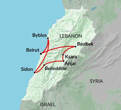 from-beirut-byblos-map-thmb.jpg