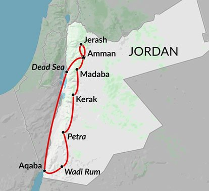 jordan-family-adventure-map-thmb.jpg